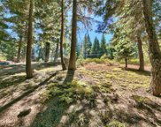 13476 Davos Drive, Truckee image