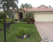 331 NW Sheffield Circle NW, Port Saint Lucie image