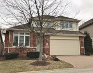 851 Emerald Court, Willowbrook image