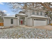 4709 W 40th Lane, Saint Louis Park image
