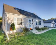 3261 Blackstone Avenue, Saint Louis Park image