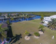 4195 Eastlake Court, Port Charlotte image