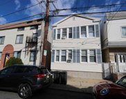 165 West 20th St, Bayonne image