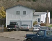 20 NW HARTLEY  AVE, Gresham image