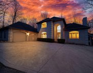 5081 Forest Trail, Gahanna image