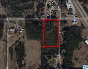 2701 Forest Glen Rd Unit 9, Sylacauga image