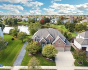 3511 Redwing Court, Naperville image