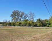 Wintergreen, Lot 1, Cape Girardeau image