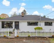10053 18th Avenue SW, Seattle image
