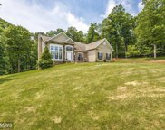 12906 TOWER ROAD, Thurmont image