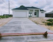 1020 NW 24th TER, Cape Coral image