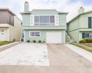 610 Higate Drive, Daly City image