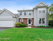 111 Newfield Drive, Buffalo Grove image