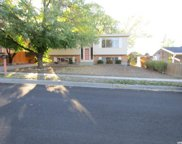 3870 S 6580  W, West Valley City image