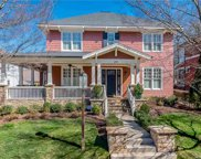 234  Wendover Hill Court, Charlotte image