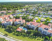 200 Bella Harbor Ct Unit 106, Palm Coast image