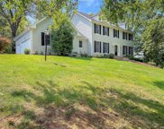 16834 Kehrsbrooke, Chesterfield image