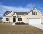 5453 Cates Bay Hwy, Conway image