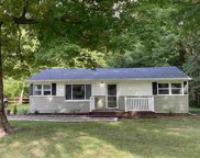 50130 CEDARGROVE, Shelby Twp image