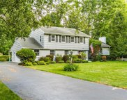 342 East Street, Pittsford-264689 image