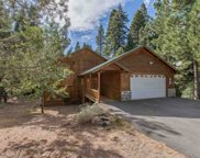 12146 Pine Forest Road, Truckee image
