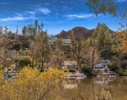1988 Lookout Drive, Agoura Hills image