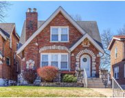 4074 Holly Hills, St Louis image