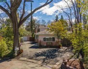3090 Vessing Rd, Pleasant Hill image