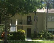 150 Lake Meryl Drive Unit #248, West Palm Beach image