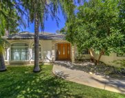 8407  Hialeah Way, Fair Oaks image