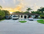 14125 Sw 42nd Ter, Miami image