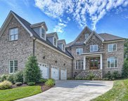 1312  Townes Road, Charlotte image