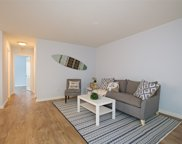 6750 Beadnell Way Unit #12, Clairemont/Bay Park image