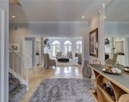 8 Bridgetown Road, Hilton Head Island image