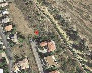 6738 Old Ranch Trail, Littleton image