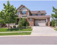 6679 South Robertsdale Way, Aurora image