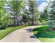7900 Country Brook  Court, Clearcreek Twp. image
