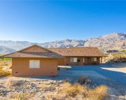 71705 Painted Canyon Road, Palm Desert image