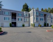 4202 Factoria Blvd SE Unit D-10, Bellevue image