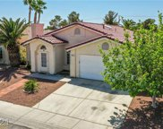 4621 Sophia Way, North Las Vegas image