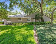639 Laurel Oak Lane Unit 121, Altamonte Springs image