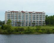 2151 Bridgeview Ct Unit 3-202 Unit 3 202, North Myrtle Beach image