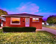 5984 N WAVERLY, Dearborn Heights image