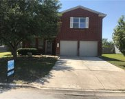 127 Quail Hollow Dr, Hutto image