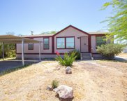 4673 N Camino Feliz, Tucson image