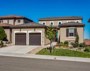 9763 Cantabria Point, Lone Tree image