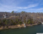 58 Heritage Court, Scottsboro image