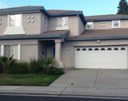 2809  Cornelius Way, Elk Grove image