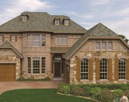 2053 Ipswich Lane, Frisco image