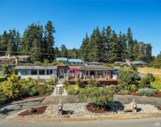 305 Priest Point Dr, Marysville image
